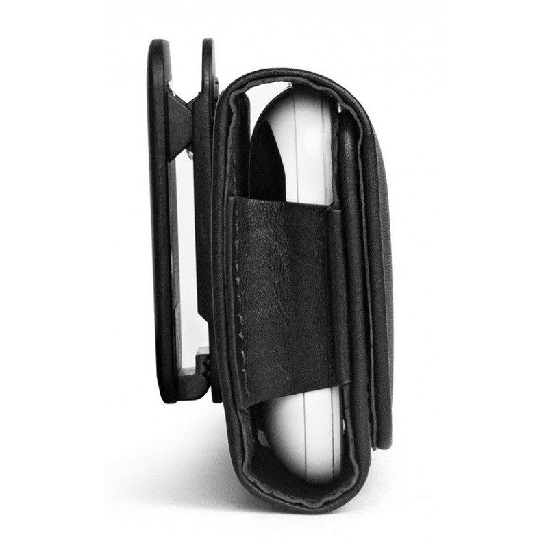 Mophie hip holster iPhone 6(S) zwart