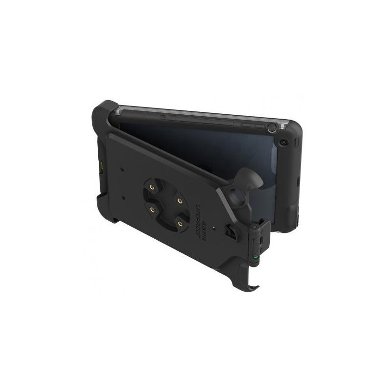 LifeProof Mounting Cradle iPad mini 1/2/3 zwart
