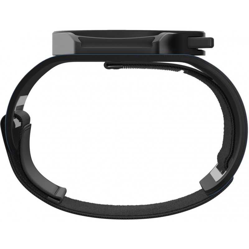 Lifeproof LifeActiv Arm Band