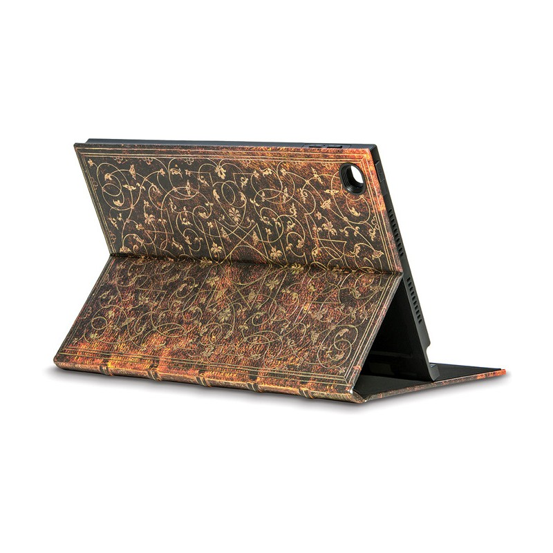 eXchange Tablet Jacket iPad 2 / 3 / 4 Grolier