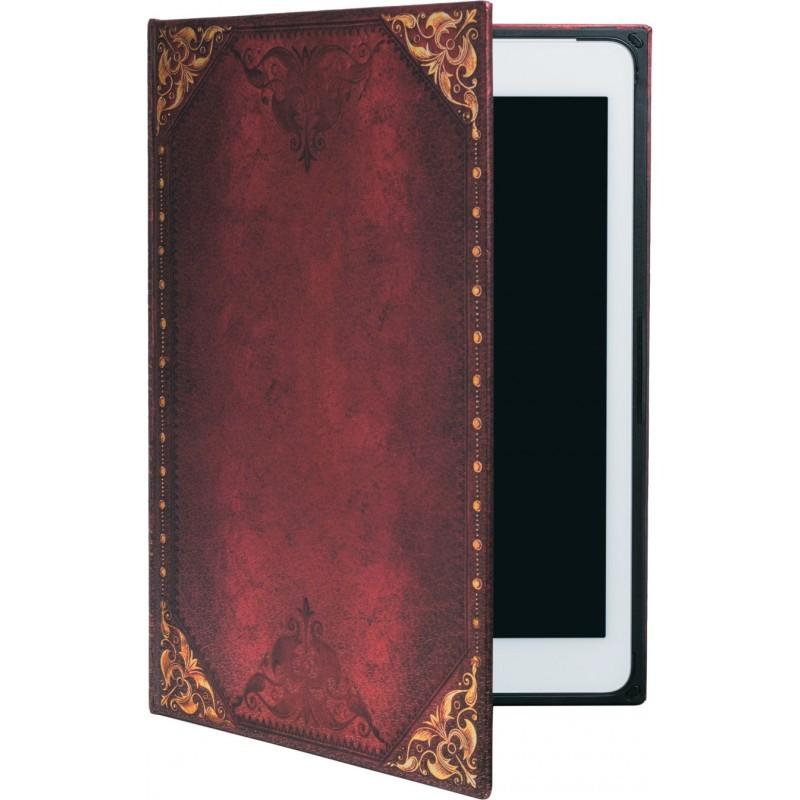 eXchange Tablet Jacket iPad Air 2 Pastoral Impulses