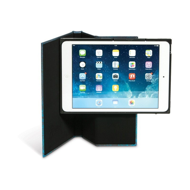 eXchange Tablet Jacket iPad Air Gunmetal