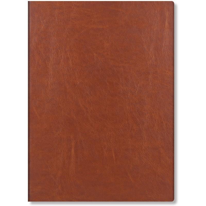 eXchange Tablet Jacket iPad Air Saddle
