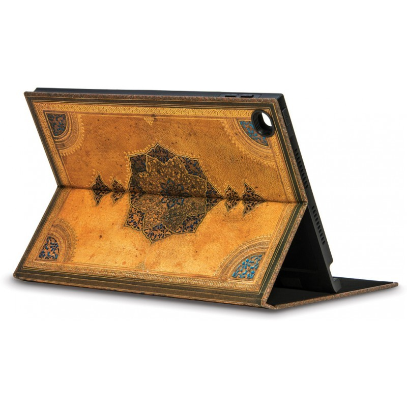 eXchange Tablet Jacket iPad Air Safavid