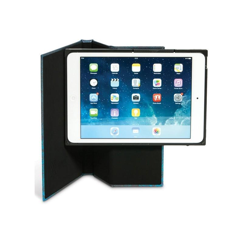 eXchange Tablet Jacket iPad mini 1 / 2 / 3 Gunmetal