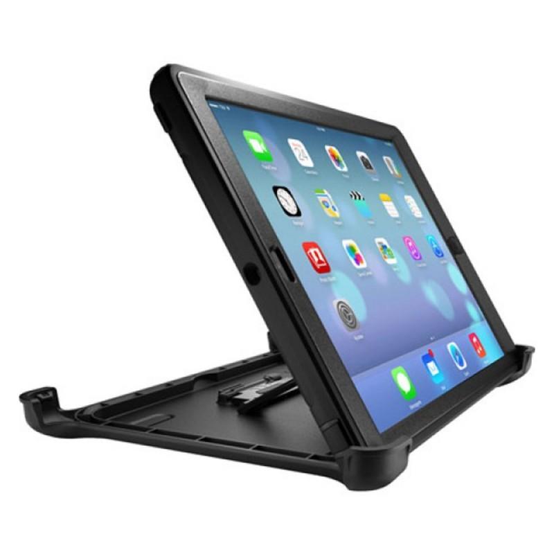 Otterbox Defender iPad Air 1 Black