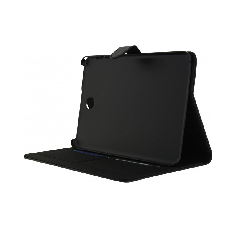 Business Case Galaxy Tab A 8.0 Classic Black