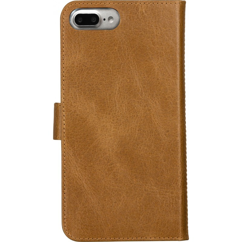 dbramante1928 Lynge 2 case iPhone 7 Plus bruin