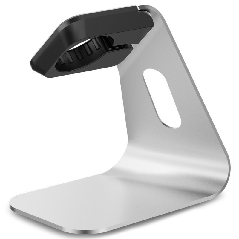 Spigen S330 Apple Watch Stand