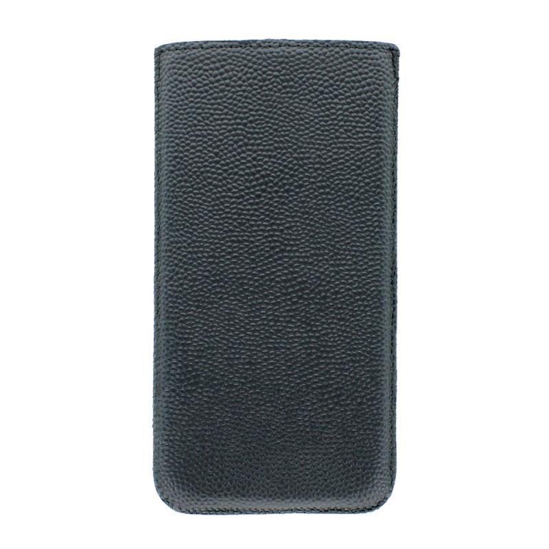 Comodo iPhone 6 / 6S Sleeve Black