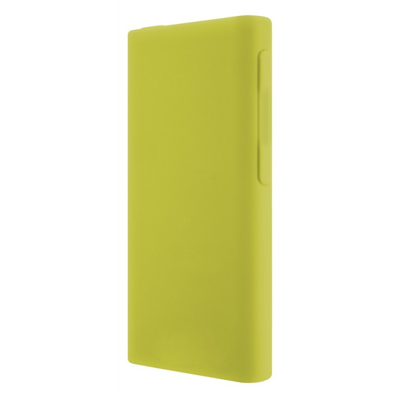 SwitchEasy Colors iPod Nano 7G Lime