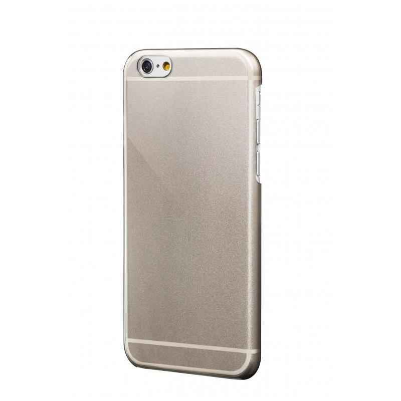 NUDE iPhone 6 / 6S UltraBlack
