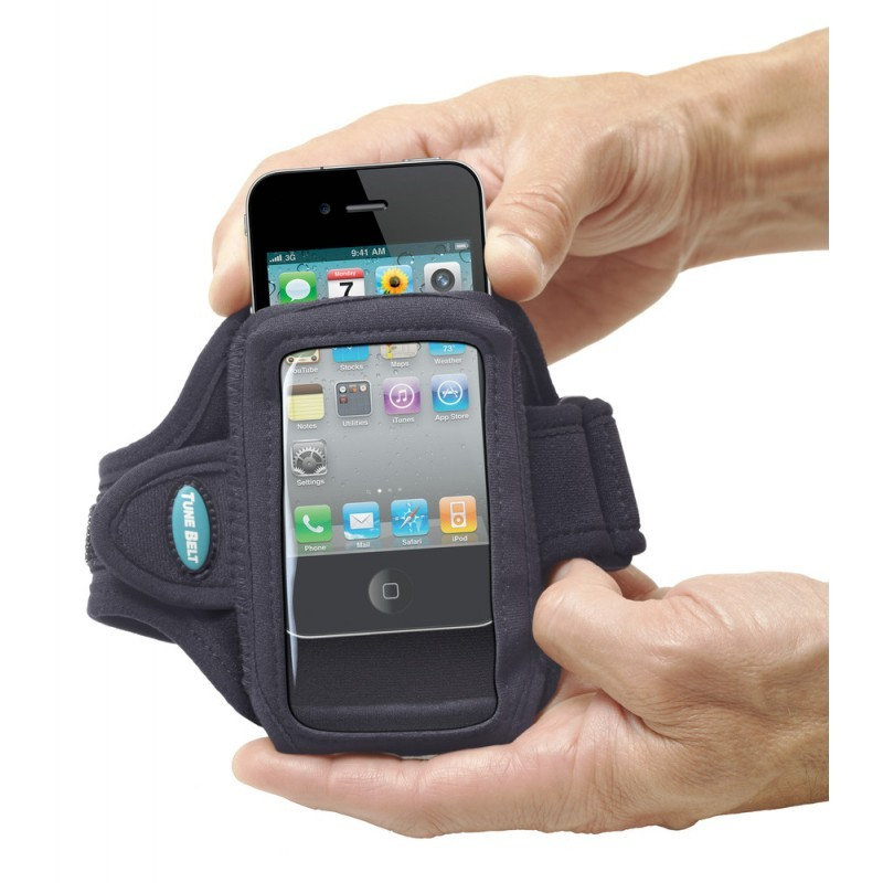 Tune Belt AB82 iPhone 4 / 4S Sport Armband