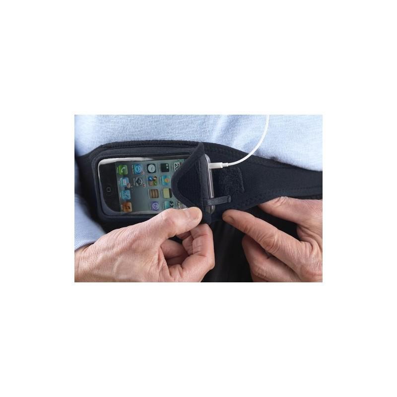 Tune Belt IP2 Sport Heupband iPhone 4(S) en andere smartphones