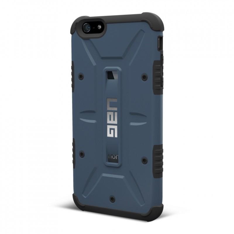 Aero iPhone 6 Plus / 6S Plus Slate