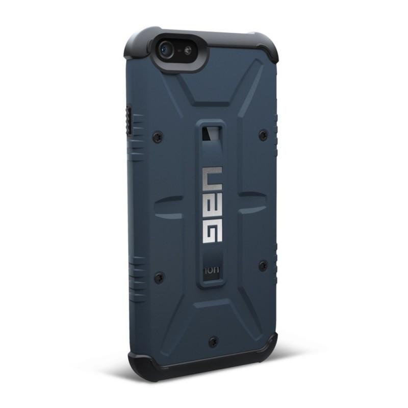 Urban Armor Gear Aero iPhone 6 / 6S Slate