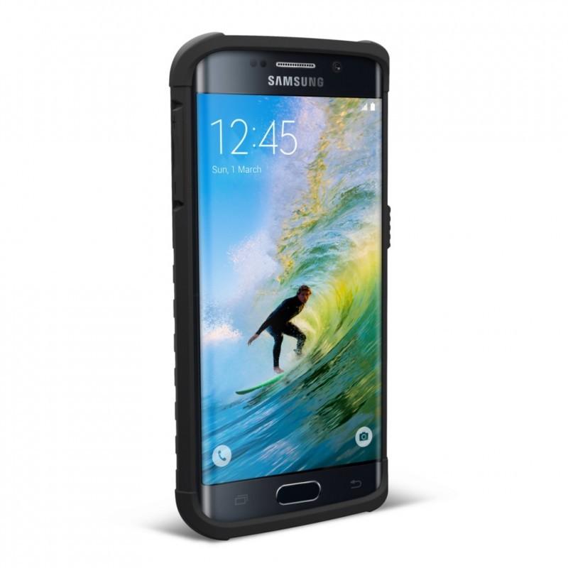 Maverick Galaxy S6 Edge Ice
