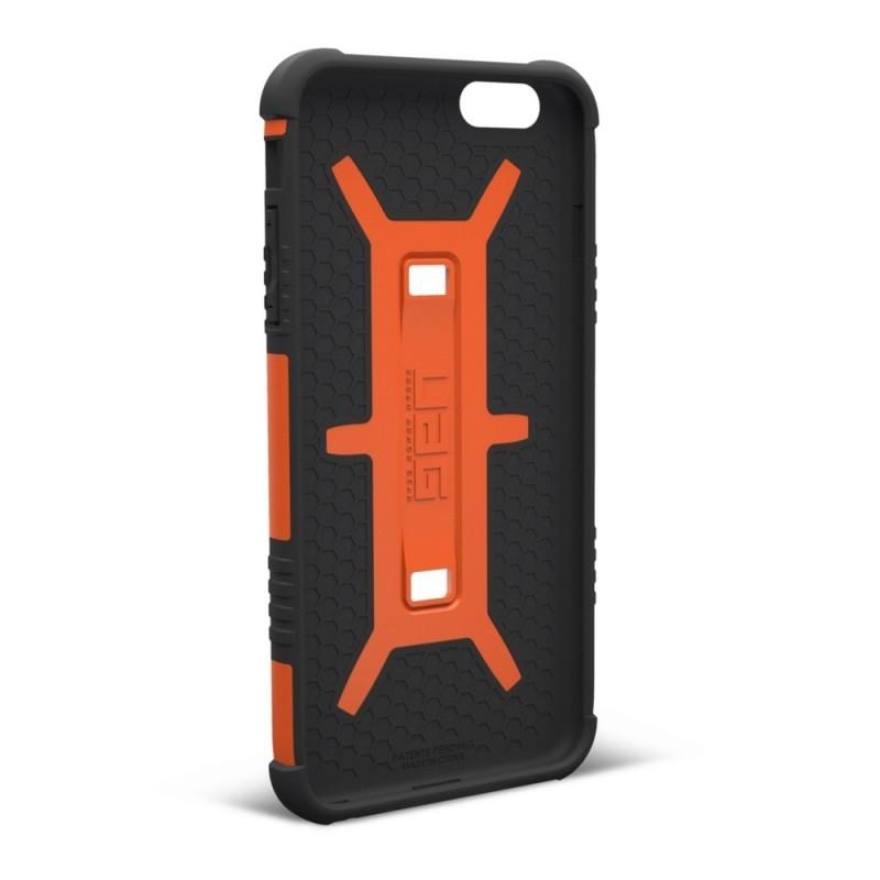Urban Armor Gear Outland iPhone 6 Plus / 6S Plus Rust