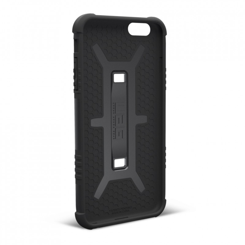 Scout iPhone 6 Plus / 6S Plus Black