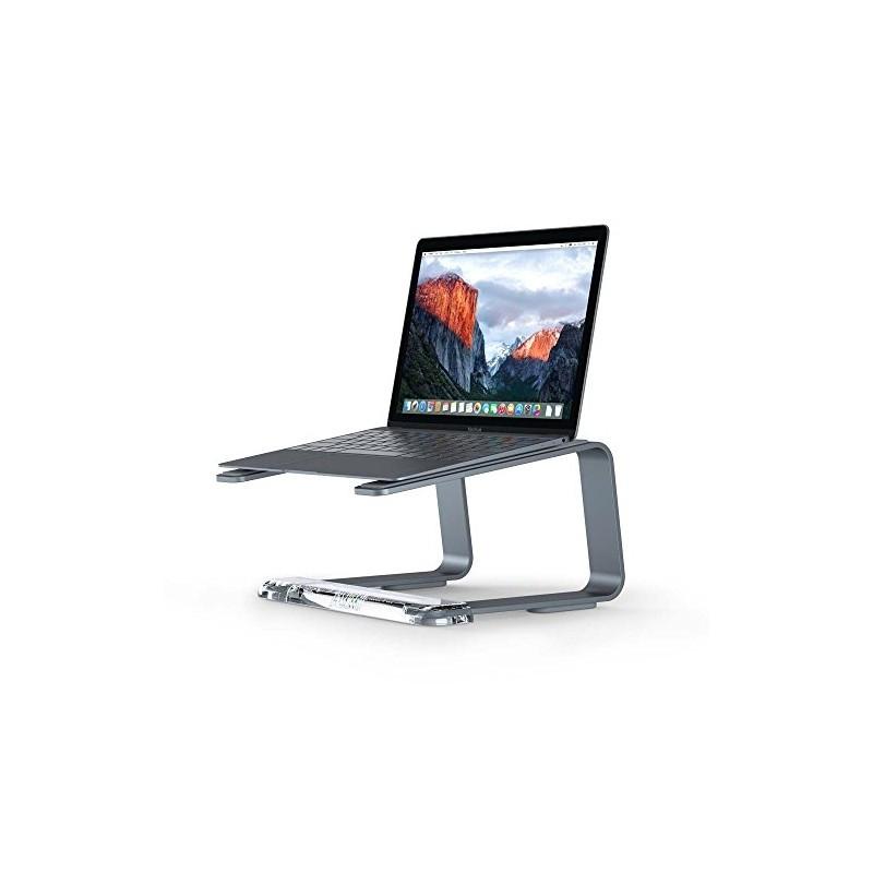 Griffin Elevator-notebookstandaard / Macbookstandaard