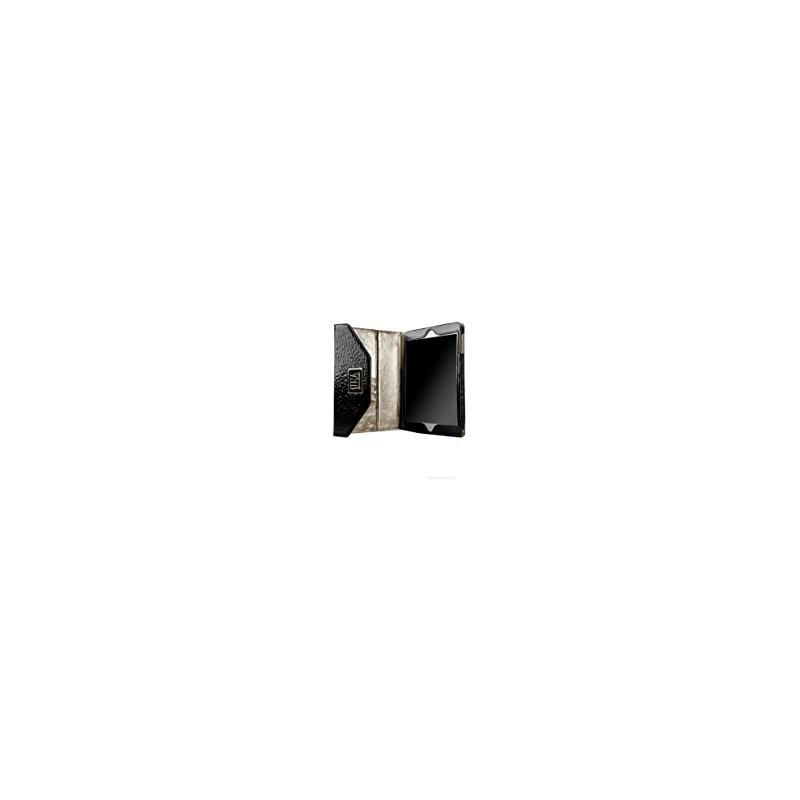 SENA Envy iPad mini 1 / 2 / 3 Black Python