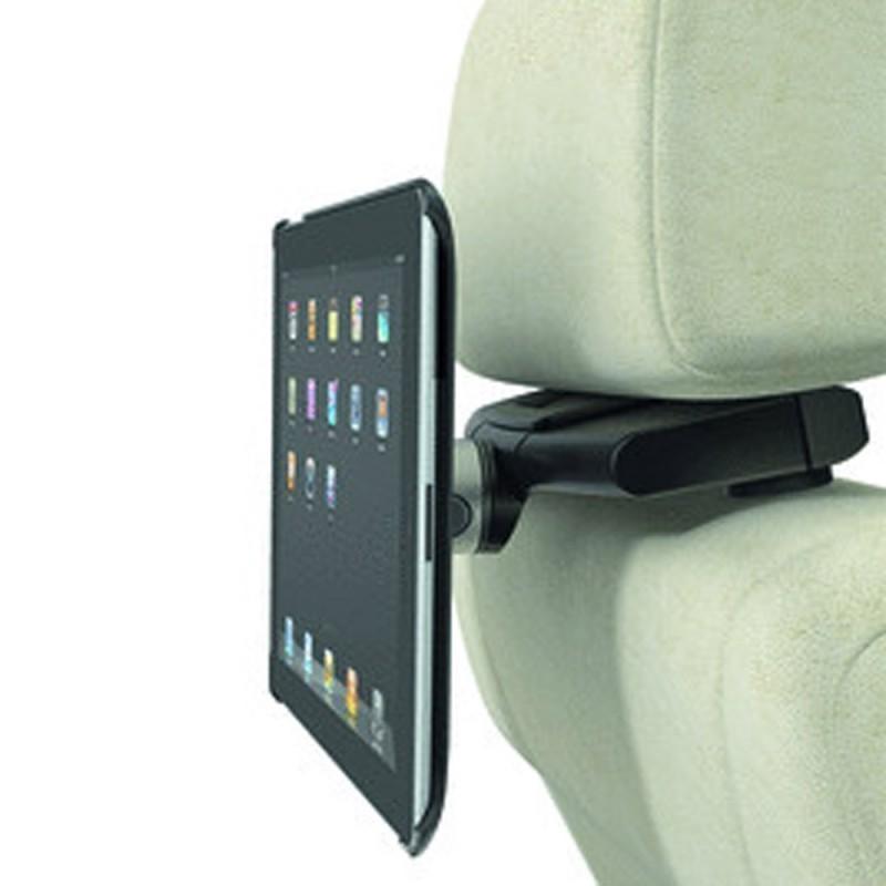 Vogel's RingO Multi Pack iPad 2 / 3 / 4