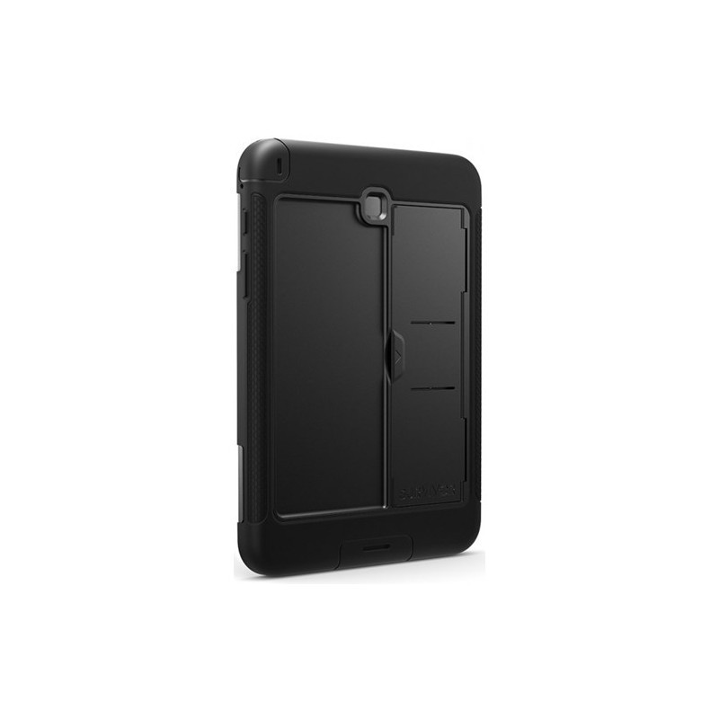 Griffin Survivor Slim for Galaxy Tab S2 9.7 zwart