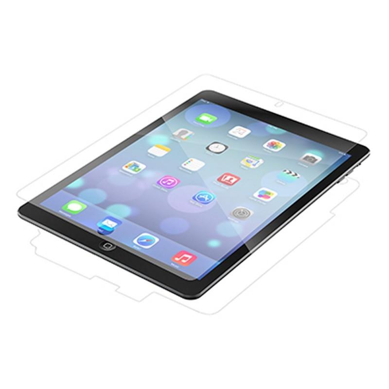 Zagg invisibleSHIELD iPad Air 1 / 2 Full Body