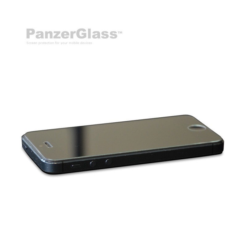 PanzerGlass iPhone 5(S)/5C/SE Screenprotector