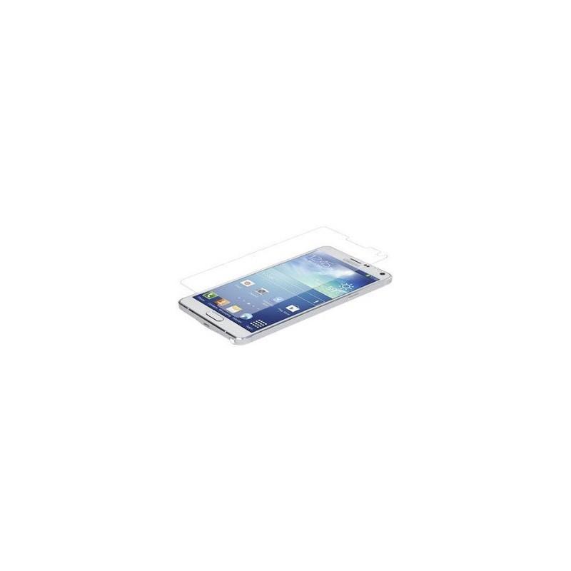ZAGG invisibleSHIELD GLASS Galaxy Note 4 Screenprotector