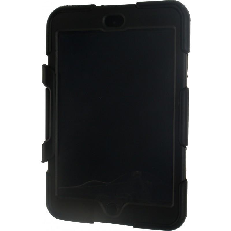 Xccess Survivor Case iPad Air 1 zwart