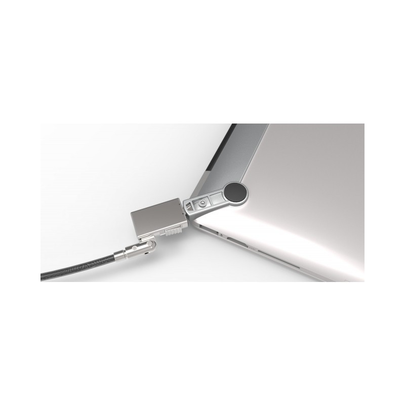 MacLocks Security Bracket Lock MacBook Pro Retina 13 inch