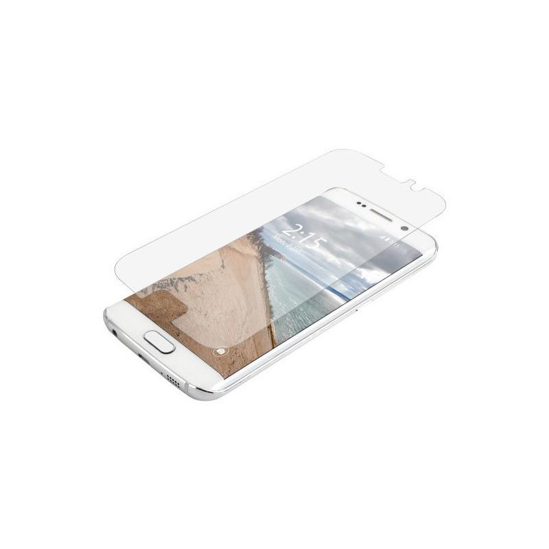 ZAGG invisibleSHIELD Galaxy S6 Screenprotector