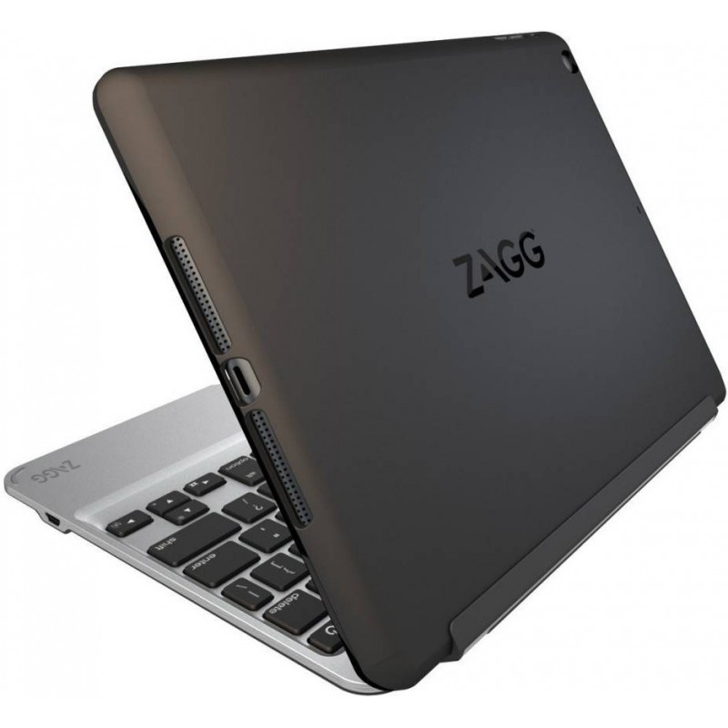 ZAGG Slim Book iPad Air 2 QWERTY