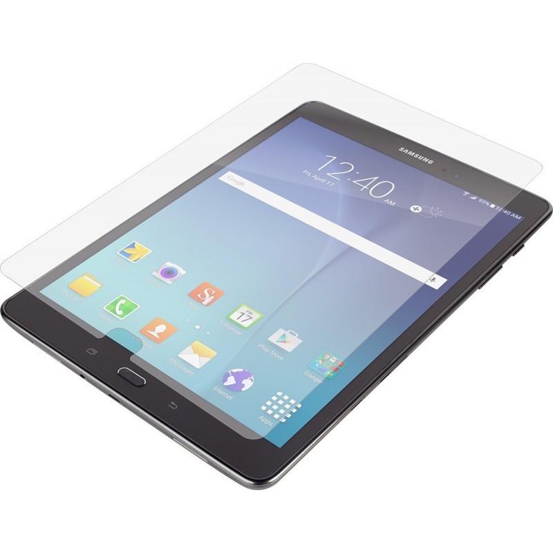 ZAGG invisibleSHIELD Galaxy Tab A 9.7 Screenprotector