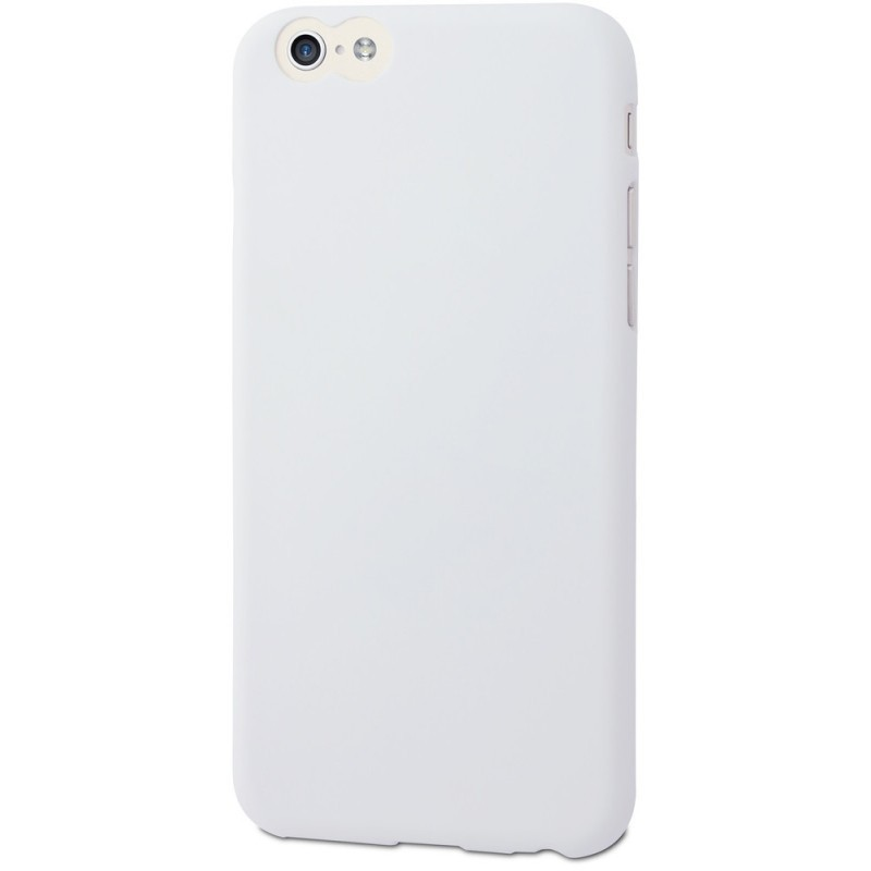 Muvit ThinGel Case iPhone 6(S) Plus wit