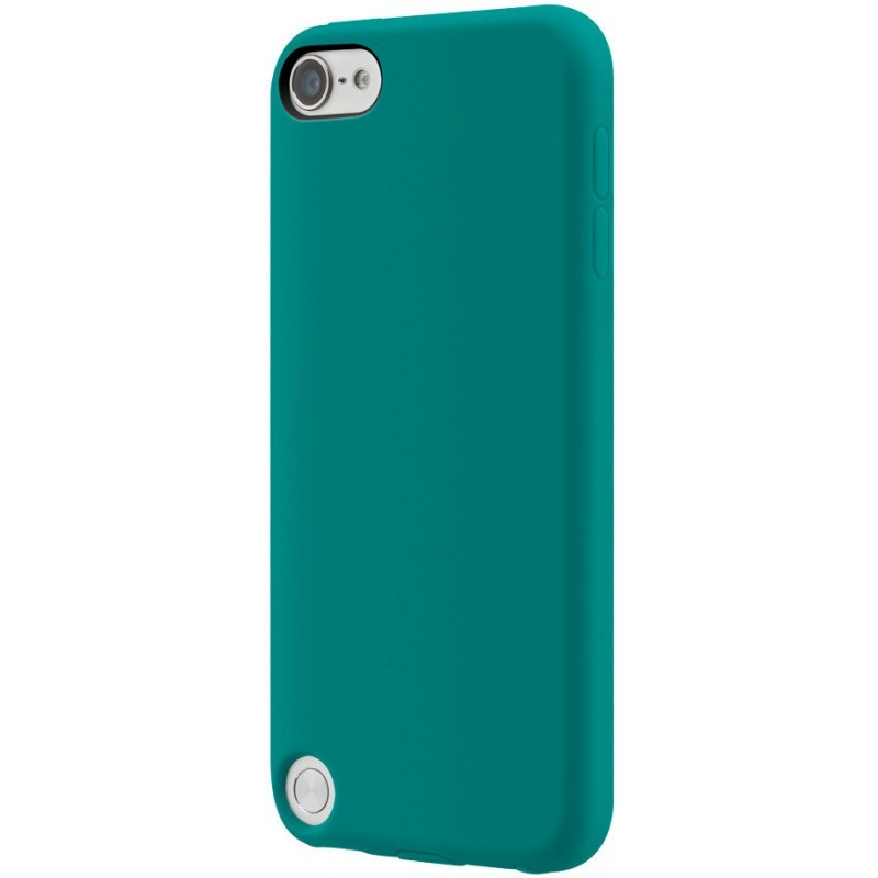 SwitchEasy Colors iPod Touch 5G Turquoise