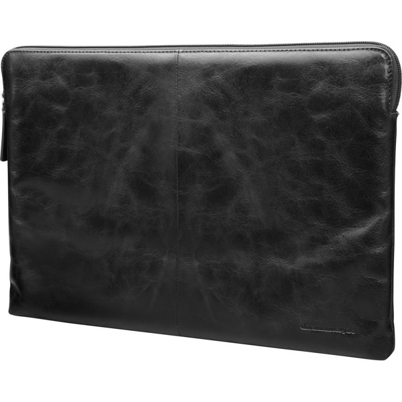 dbramante1928 Skagen MacBook 13 inch Sleeve zwart
