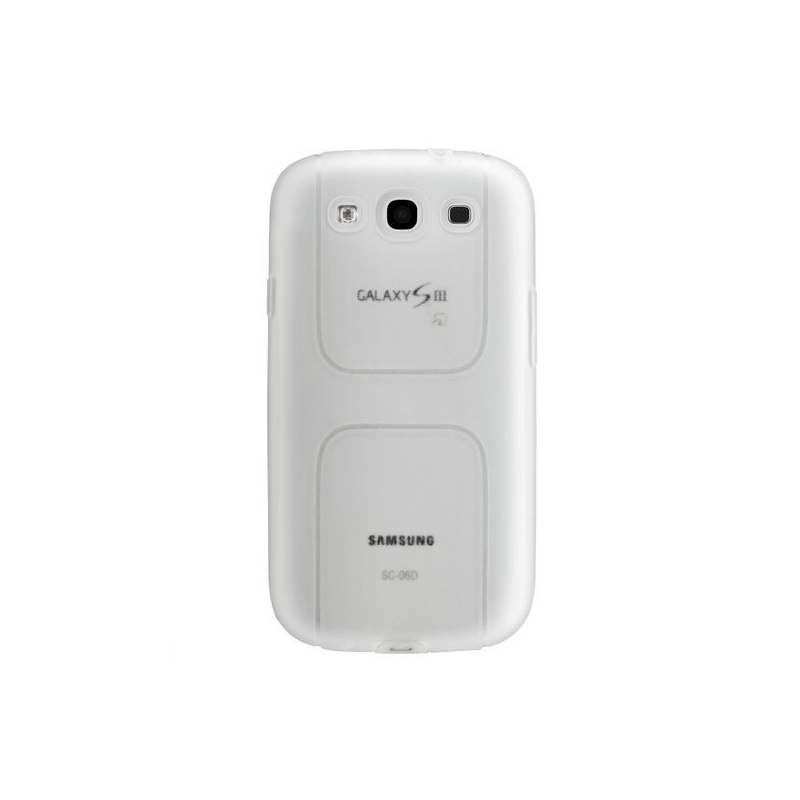 Switch Easy Nebula Galaxy S3 White