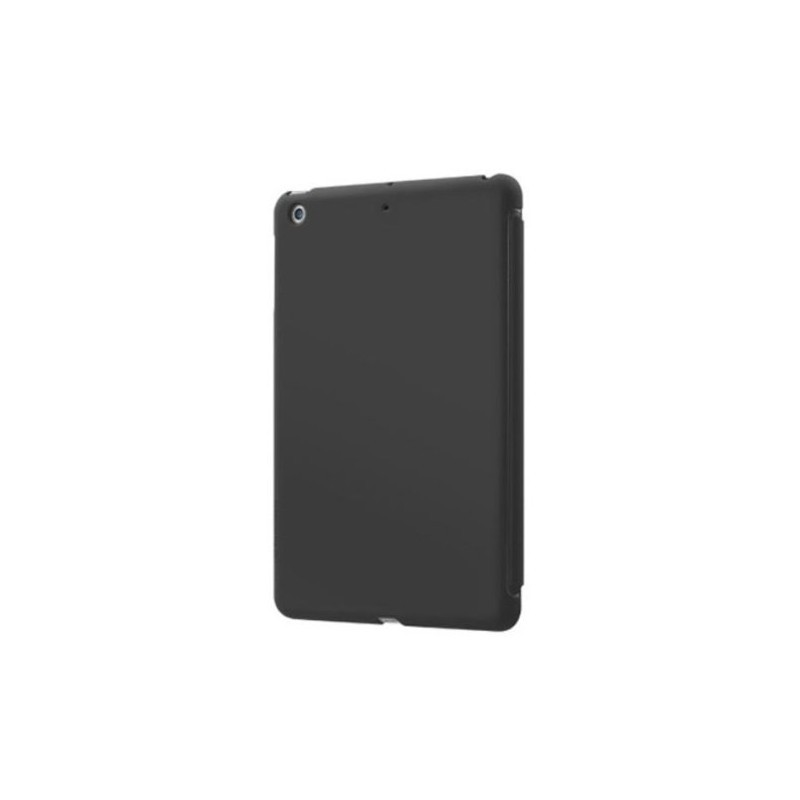 Switch Easy CoverBuddy iPad mini 2 / 3 Black