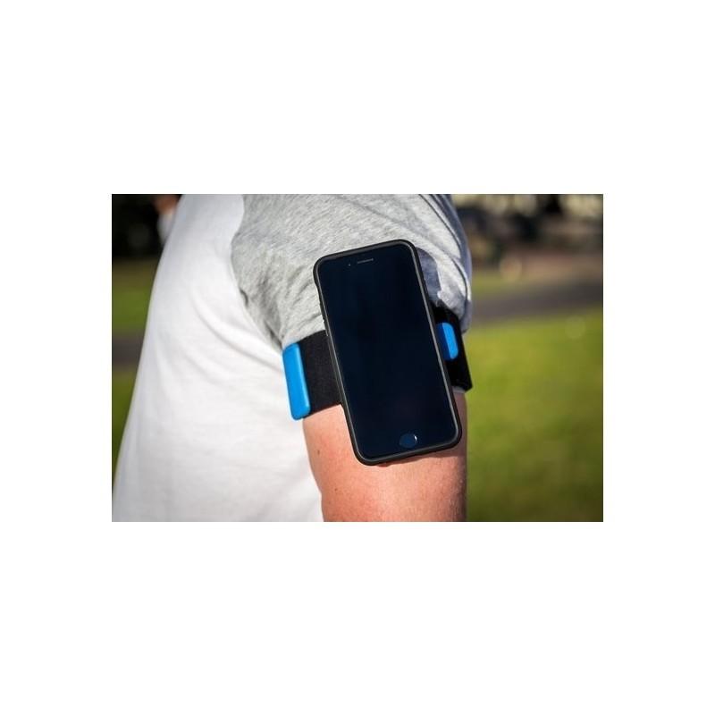 Quad Lock Run Kit iPhone 6(S)