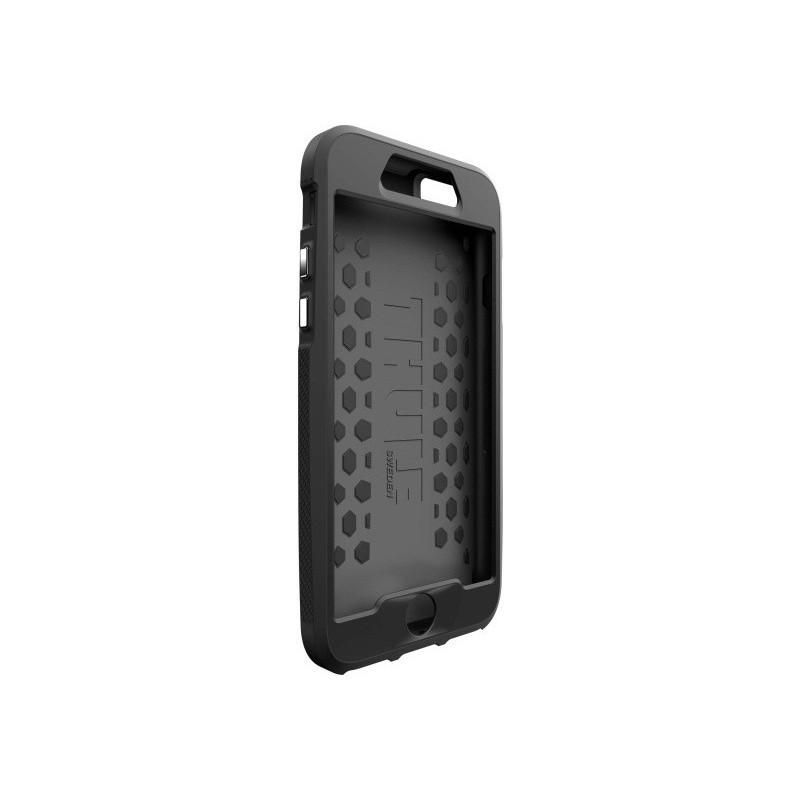 Thule Atmos X4 iPhone 6 Plus / 6S Plus Black