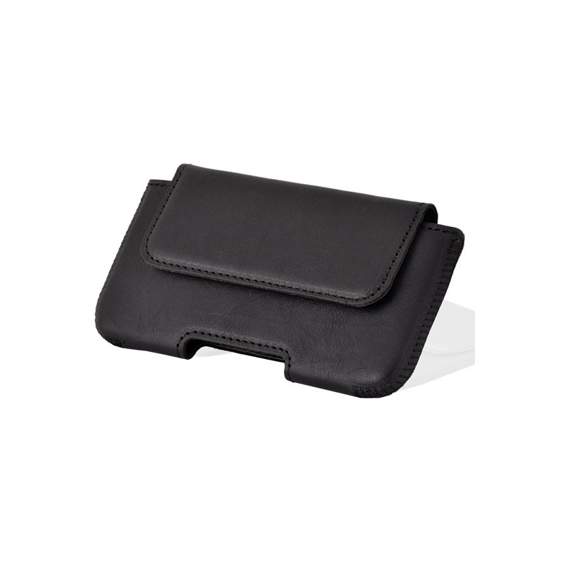 Montana Belt Case Extra Large Black