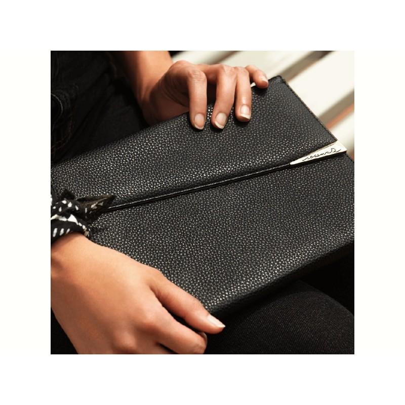 Case-Mate Edition Folio iPad Pro 10.5 zwart