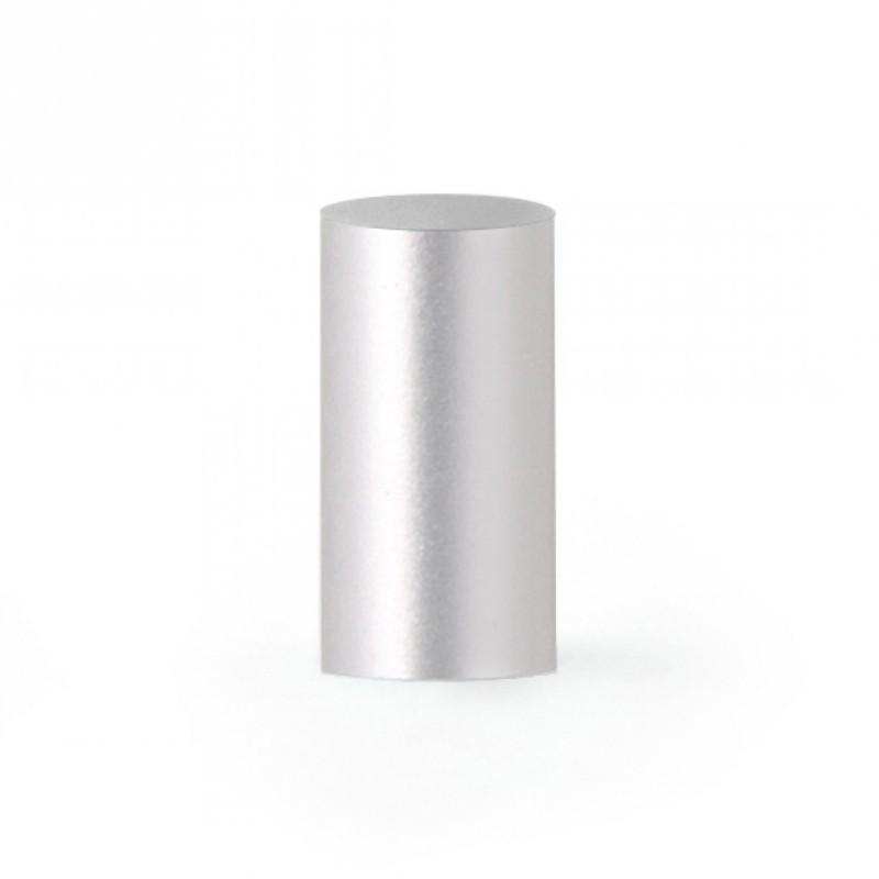 Jot Pro / Jot Classic Replacement Cap zilver