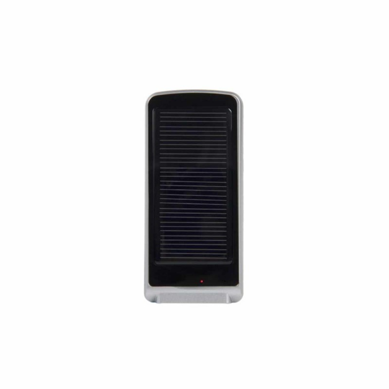 A-solar AM113 zonnelader Platinum Mini