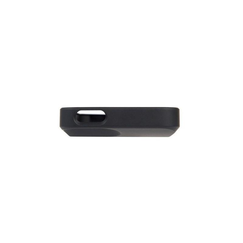 A-solar Solar PowerPack iPhone 5(S)/SE AM408