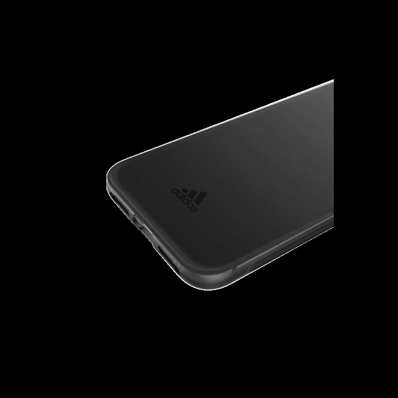 Adidas SP Folio Grip Case 6(S) / 7 / 8 / SE 2020 zwart