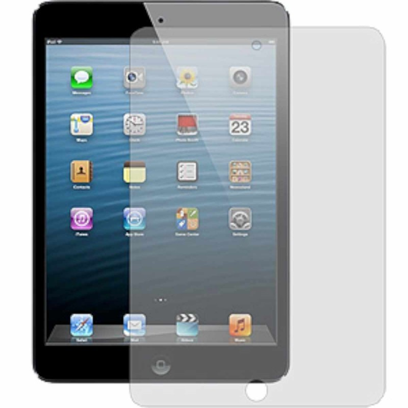 Screenprotector anti-reflectie iPad Mini