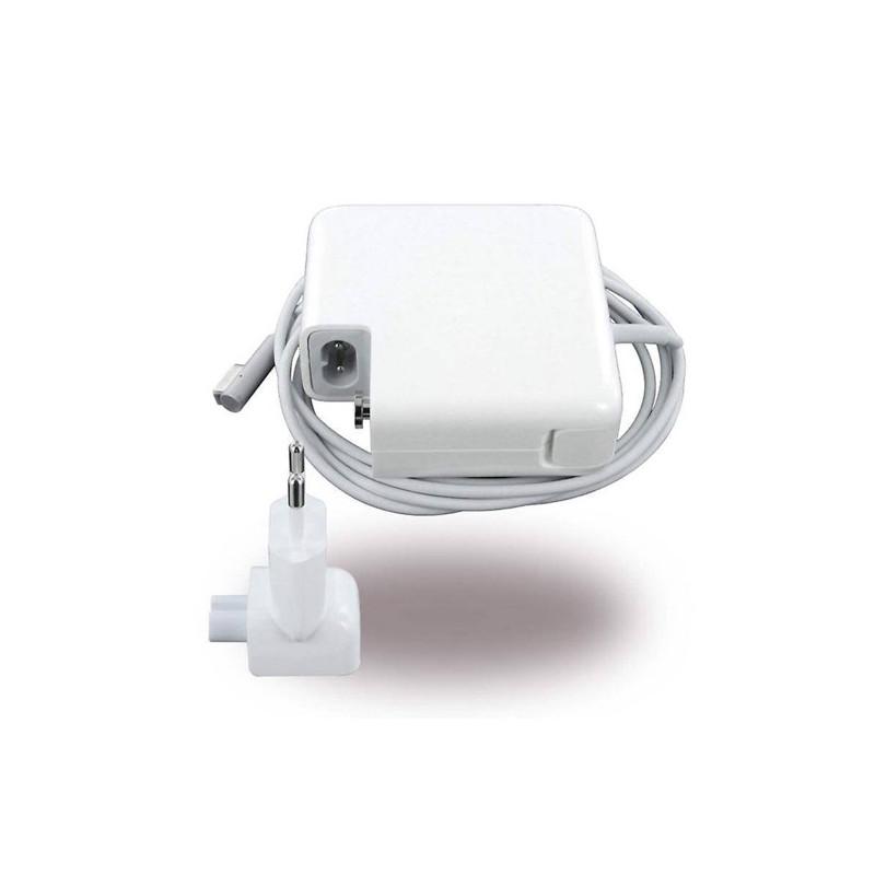 Apple 60W MagSafe 1 lichtnetadapter MC461Z/A